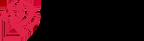 JHLdemarit