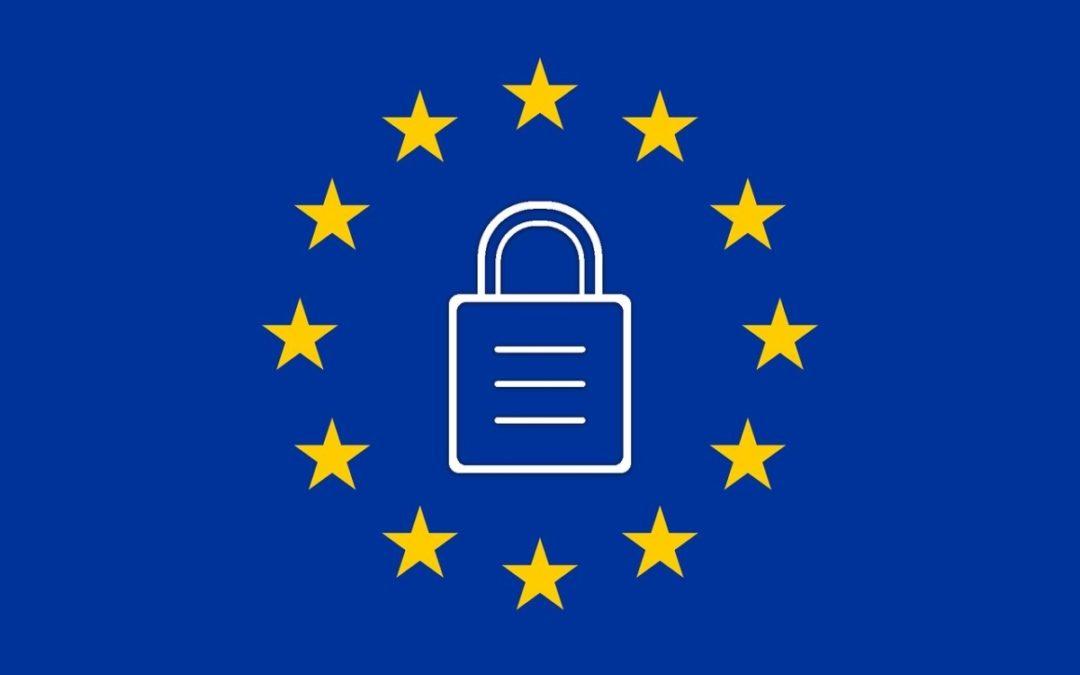Koronavirus muuttaa Euroopan unionia ja rajavalvontaa